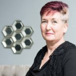 Ruth Coetzee - Serial Entrepreneur, International Award Winner, Digital Publisher, Small Biz Consultant, Content Creator and published co-author of